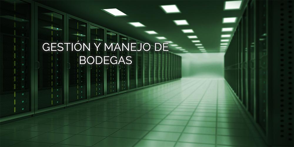 bodega-datacenter