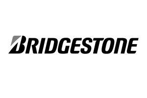 bridgestone-logo-blanconegro