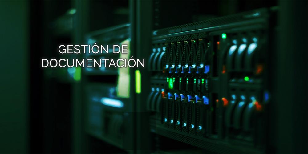 datacenter-datos-cable