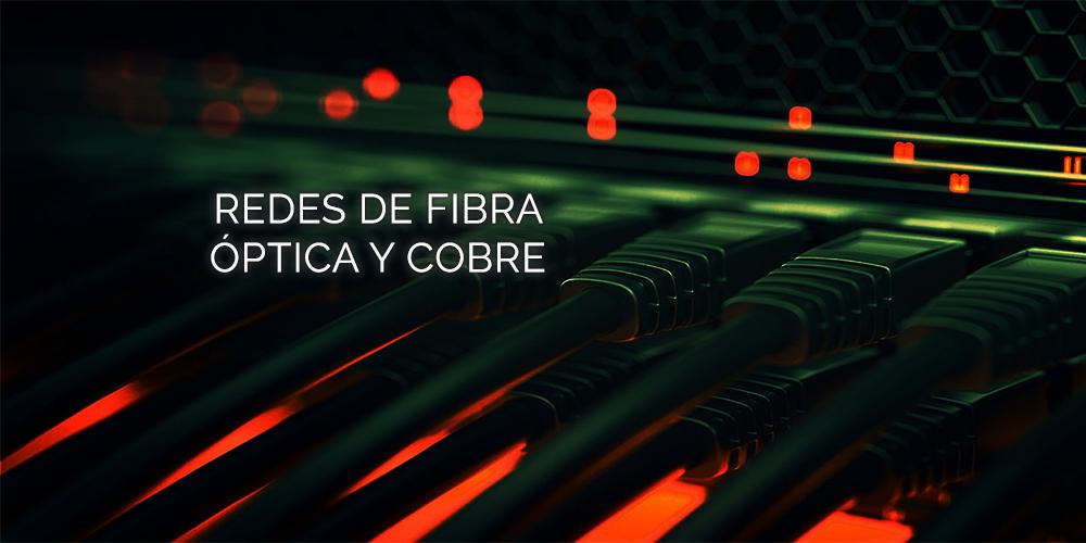 fibra-cable