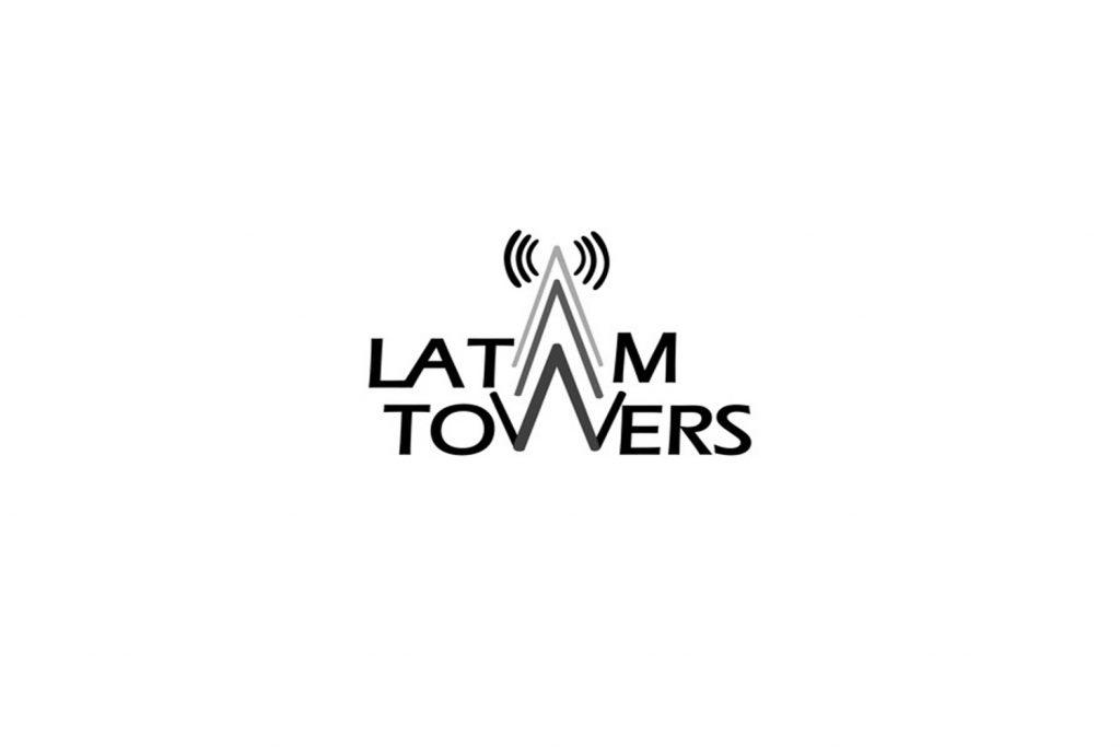 logotipo-latam