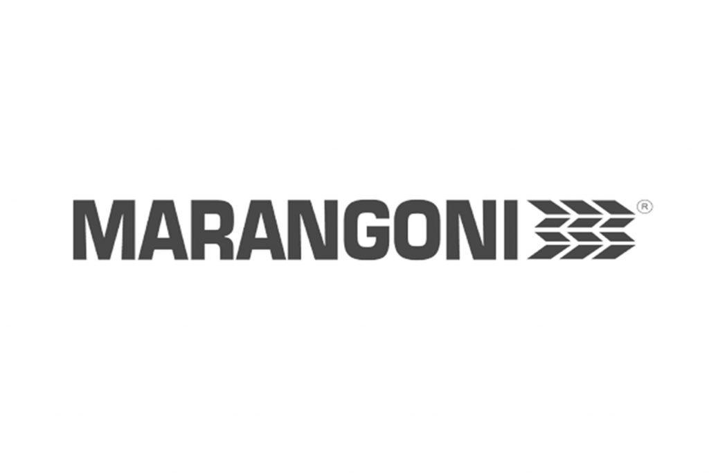 marangoni-logo-blanconegro