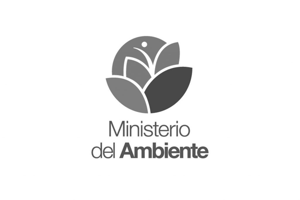 ambiente-logo-blanconegro