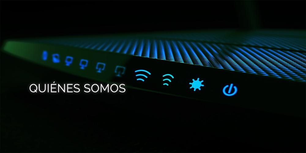 router-señal-alta