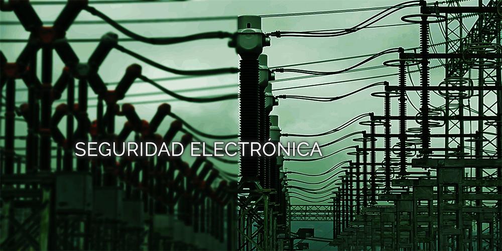 torres-antena-electricidad