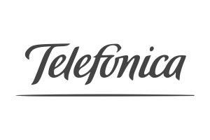 telefonica-logo-blanconegro