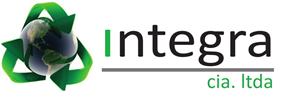 INTEGRA IP&LA CIA. LTDA.